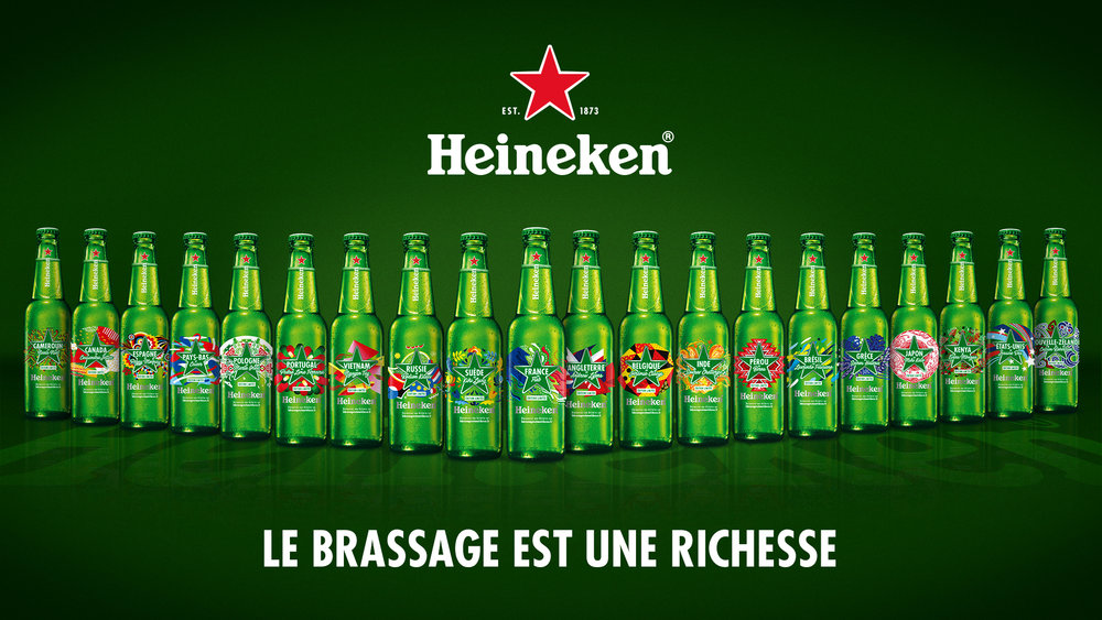 Heineken_Gamme-01.jpg