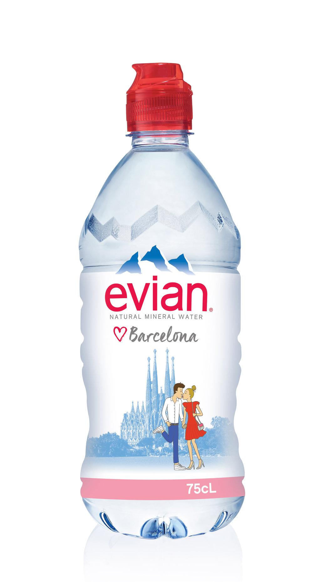 Evian_Cities_Bouteille_MAC_Europe75CL-HD_Barcelone_02.jpg