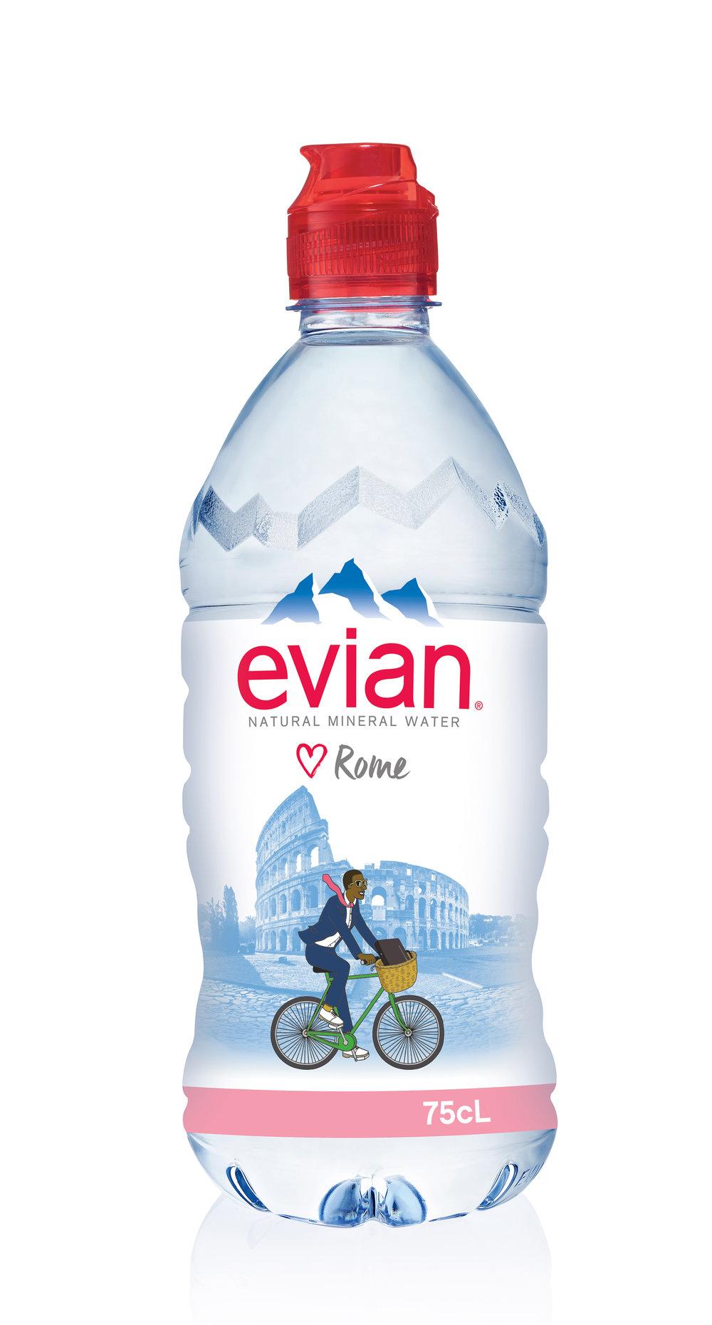 Evian_Cities_Bouteille_MAC_Europe75CL-HD_Rome_02.jpg