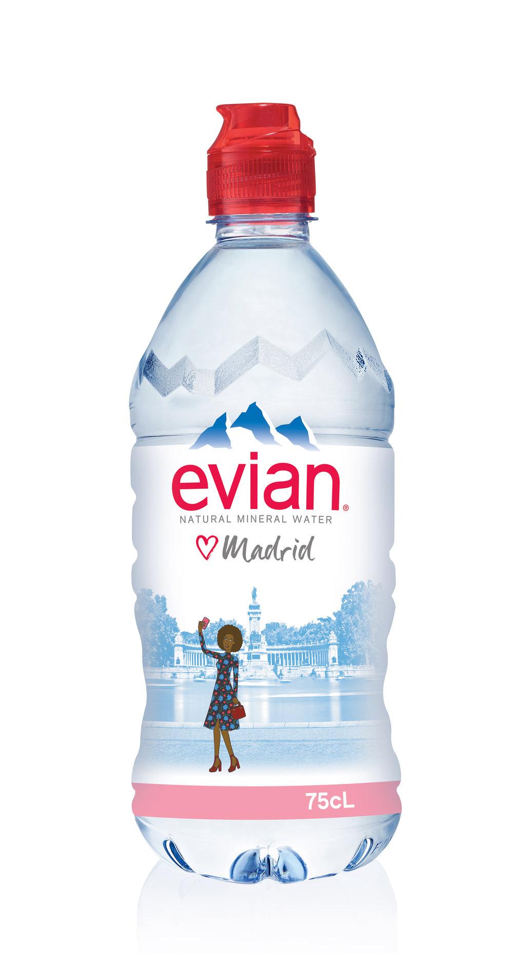 Evian_Cities_Bouteille_MAC_Spain75CL_RetiroPark_VERSO-HD.jpg