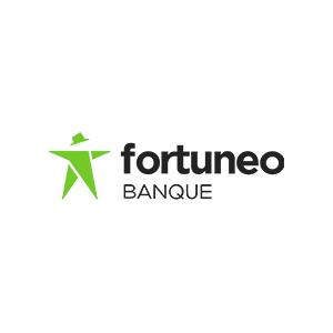 Logo_fortuneo.jpg