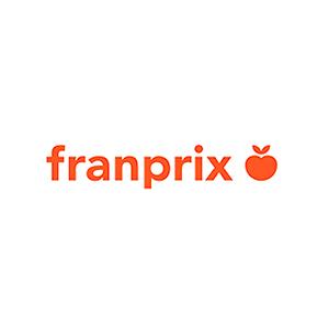 logo_franprix.jpg