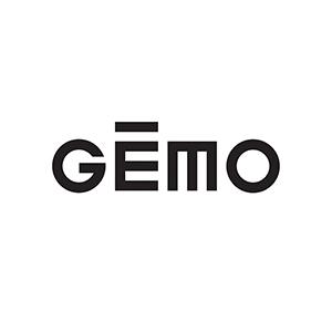 Logo_Gémo.jpg