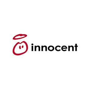 logo_innocent.jpg