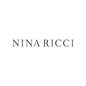 logo_ninaricci.jpg
