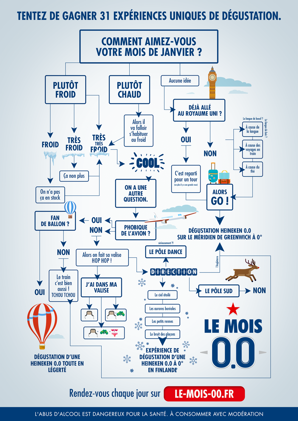 H00_infographie.png