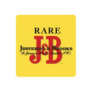 Logo_J&B.jpg