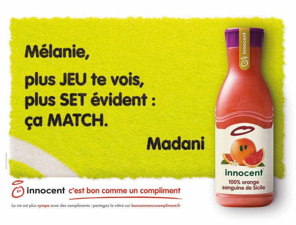 Innocent_Affichage-3960x3000_Tennis2_echelle1-10_BD-2.jpg
