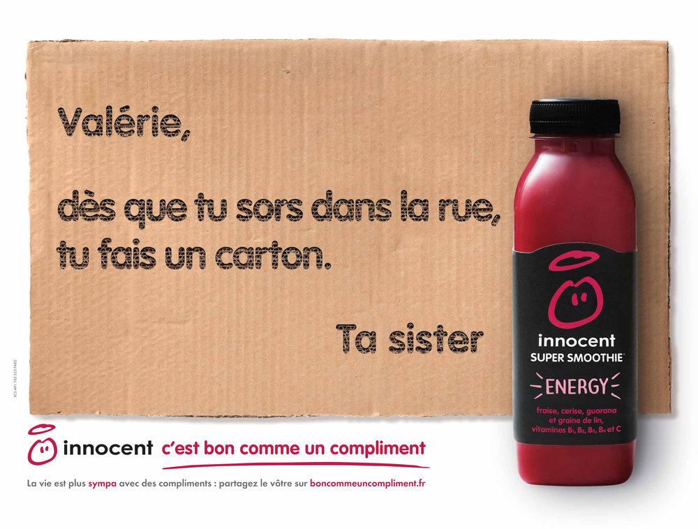 Innocent_Affichage-3960x3000_Carton_echelle1-10_BD-5.jpg