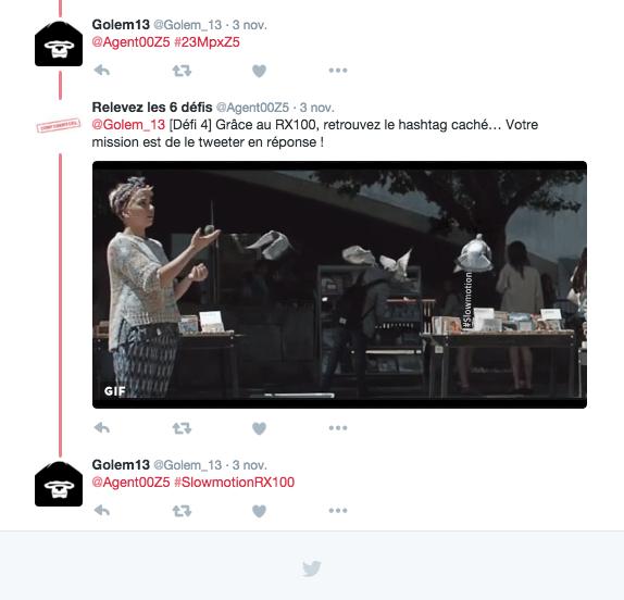 Capture d'écran 2015-11-04 à 14.57.57.png