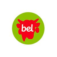 Logo_BELB.jpg