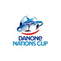 Logo_Dnc copie.jpg