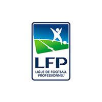 Logo_LFP.jpg