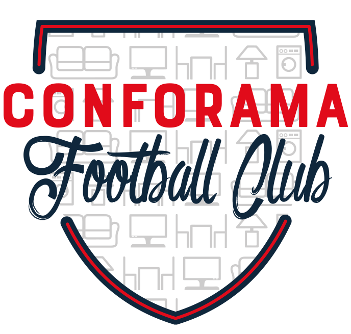 Conforama - Conforama Football club