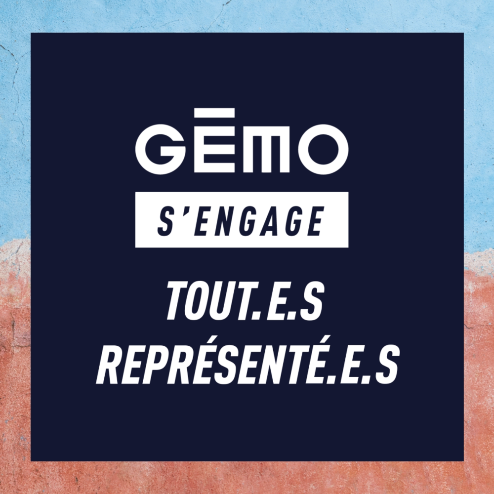 Gémo_s'engage_Screen1.png