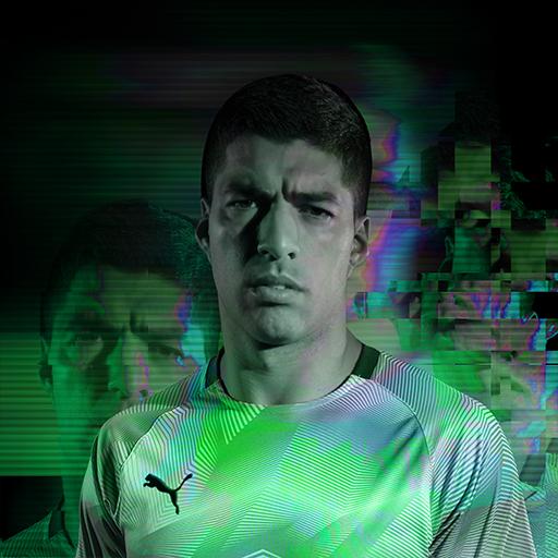 PumaOne_PP_Player_Suarez_small.jpg