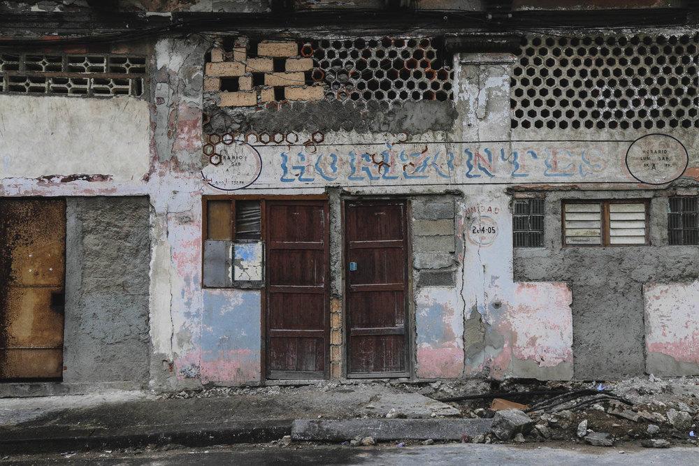 Myanmar-1283.jpg