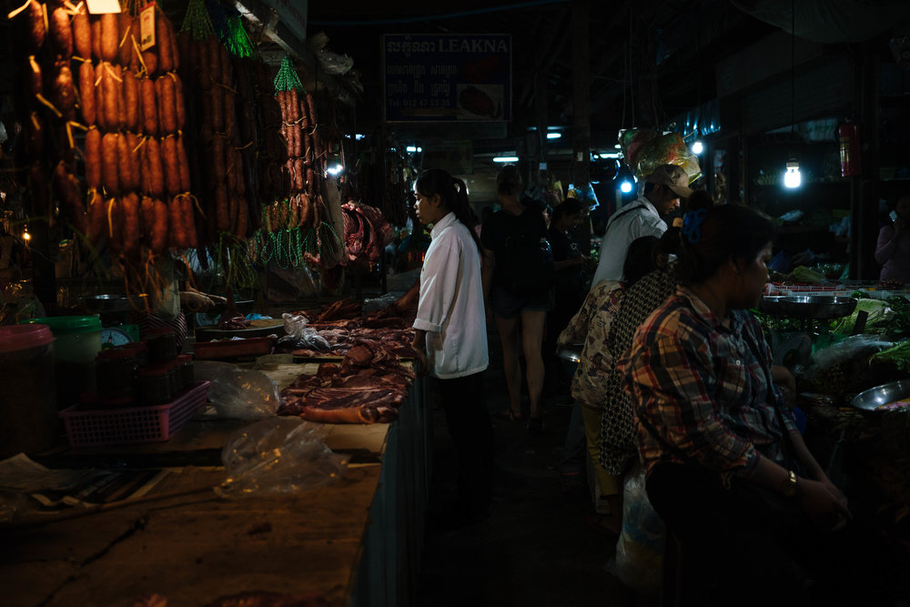 Cambodia -05710-2.jpg