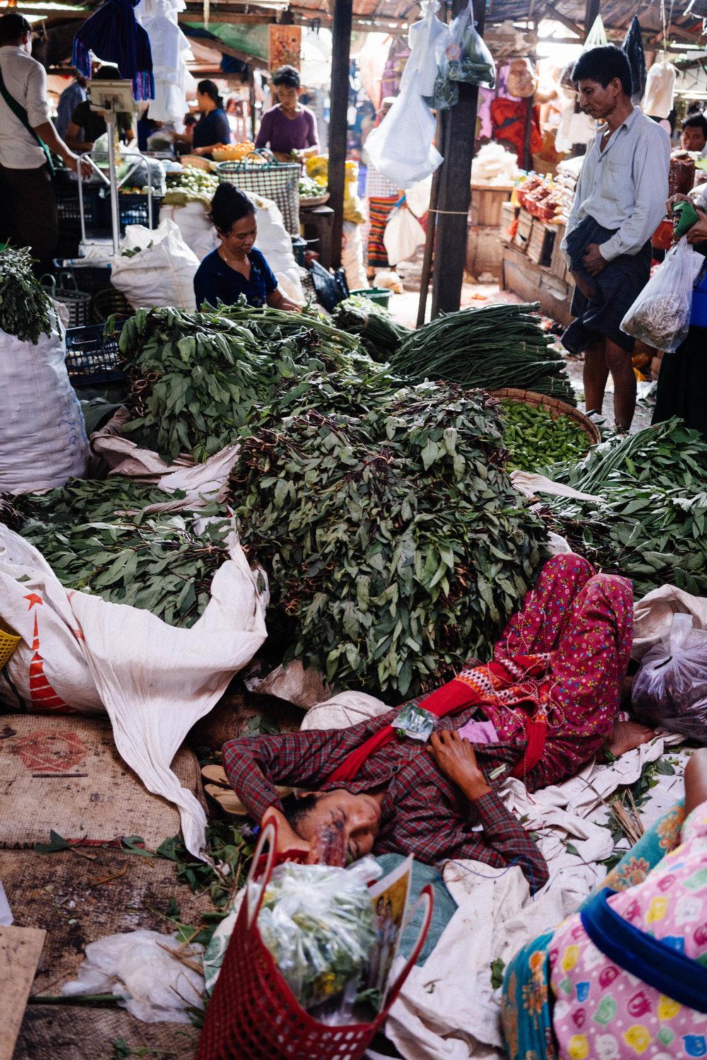 Myanmar CT-02534.jpg