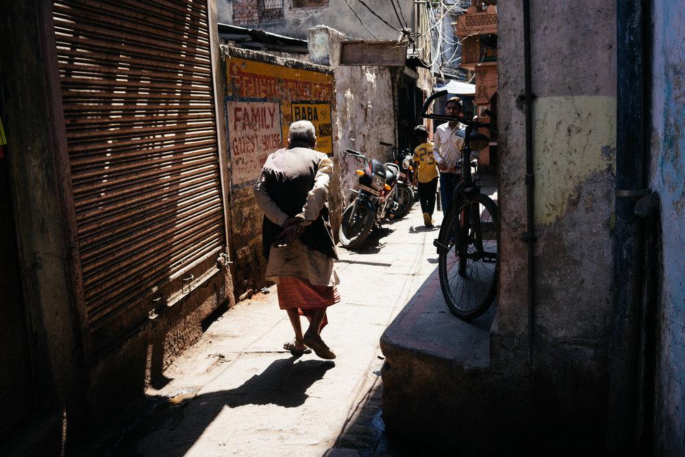 india-07358.jpg