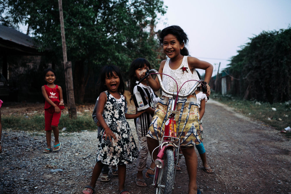 Cambodia -06429.jpg