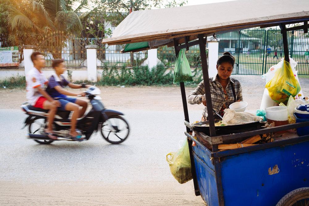 Cambodia -06410.jpg