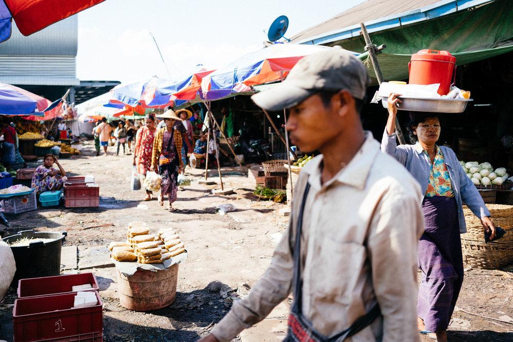 Myanmar CT-02573-2.jpg