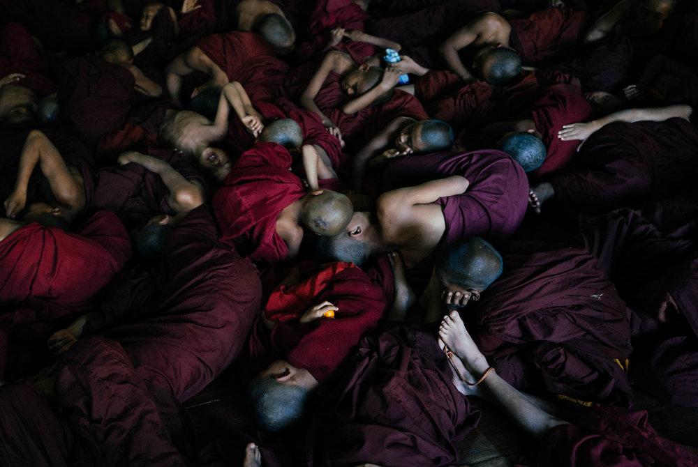 monksinmyanmar