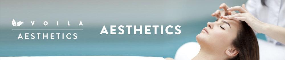 aestheticsservices.jpg