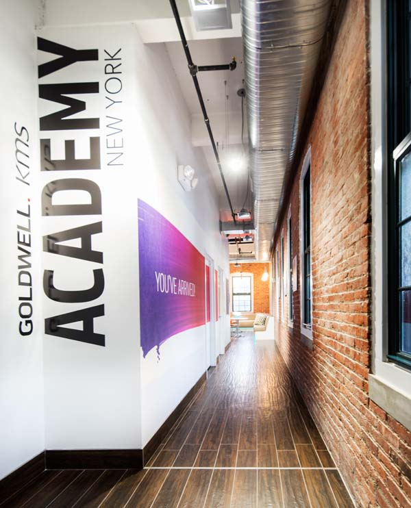 Goldwell NYC Academy 1.jpg