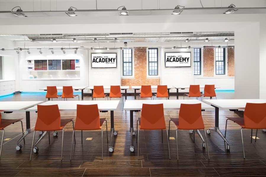Goldwell NYC Academy 2.jpg