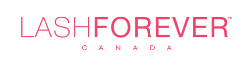 lashforever logo.jpg