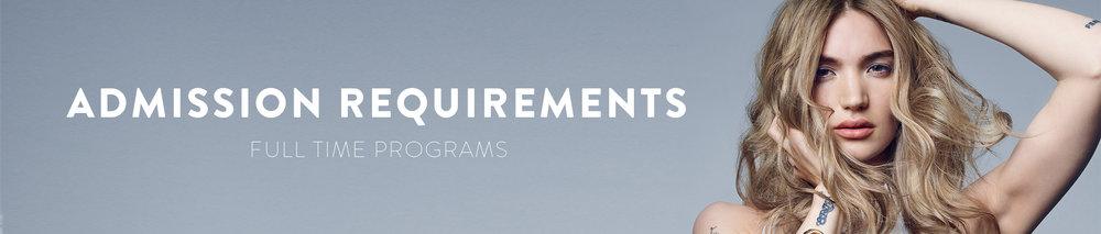 AdmissionRequirementsFULLTIME.jpg