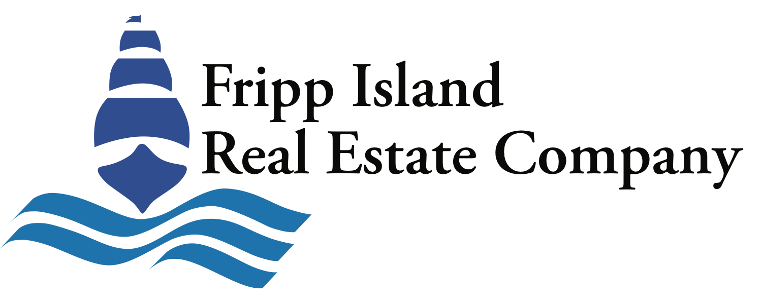 Fripp Island Real Estate