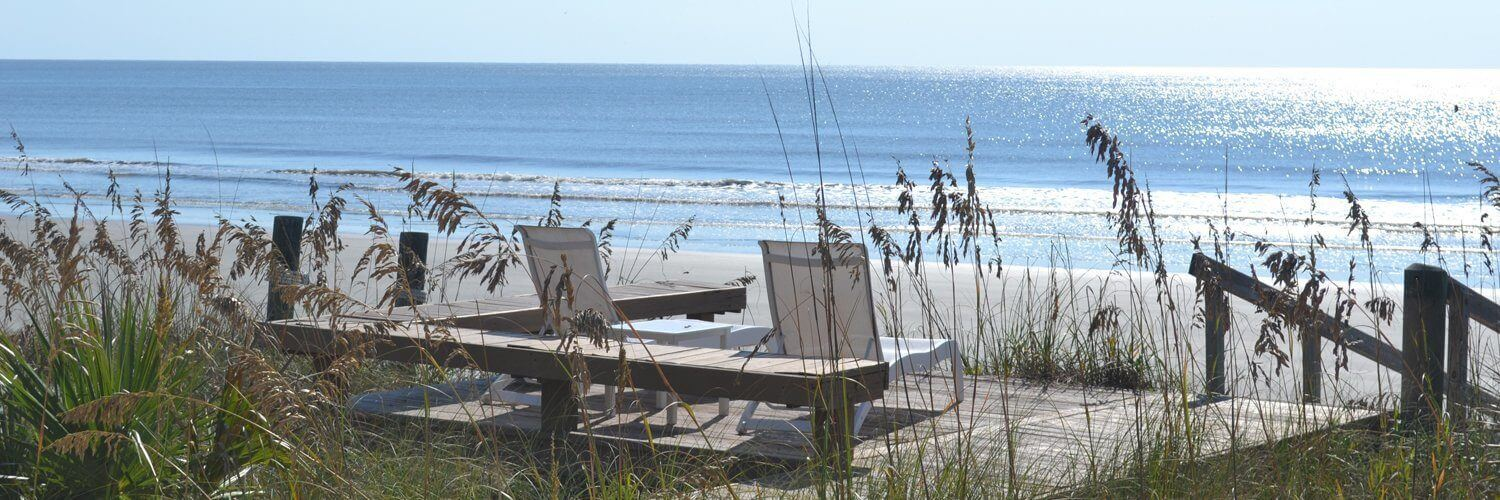 Fripp Island Homes Lots And Condos For Sale Fripp Island Real Estate