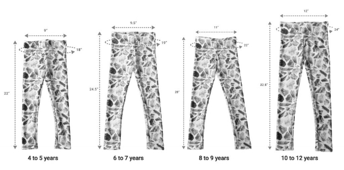 YOUTH-SIZING-no-label_1024x1024.jpg