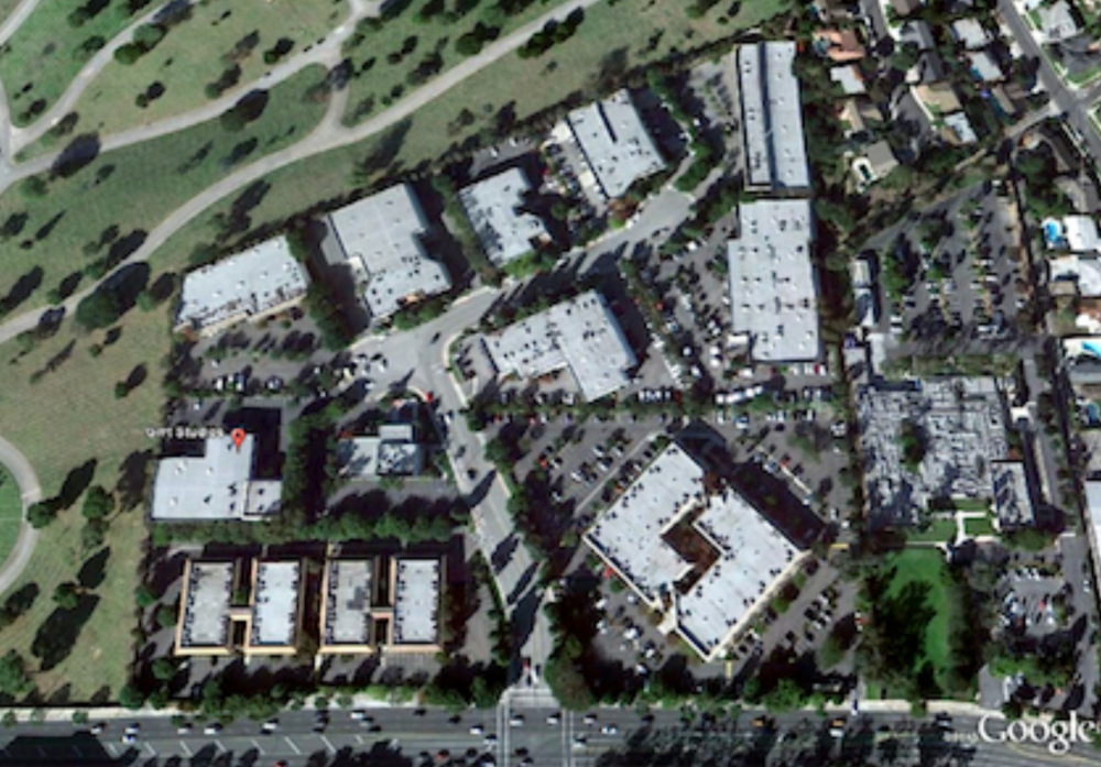 gmtr Aerial View of GMT copy.png