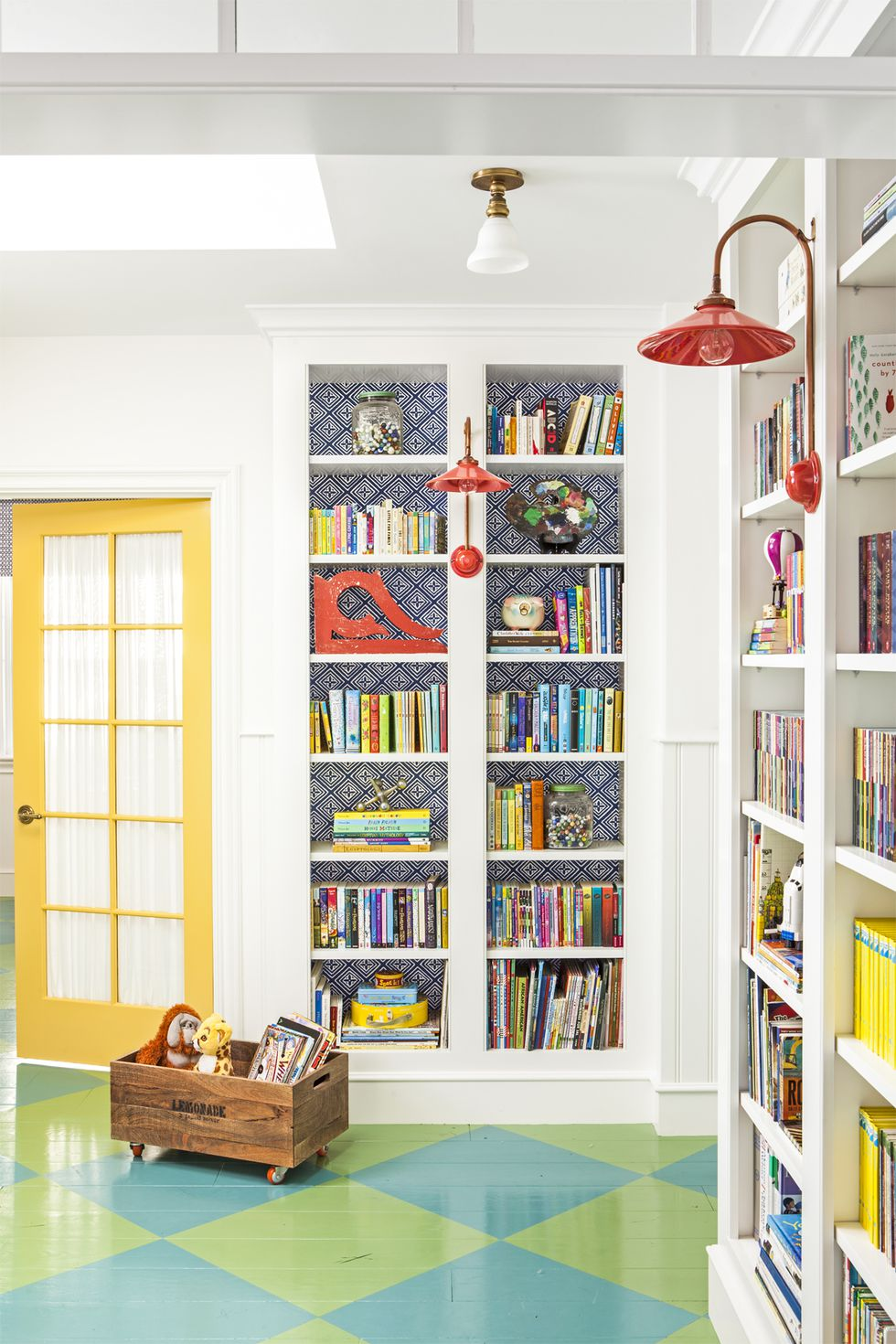 in-with-the-bold-bookcase-2-0417.jpg