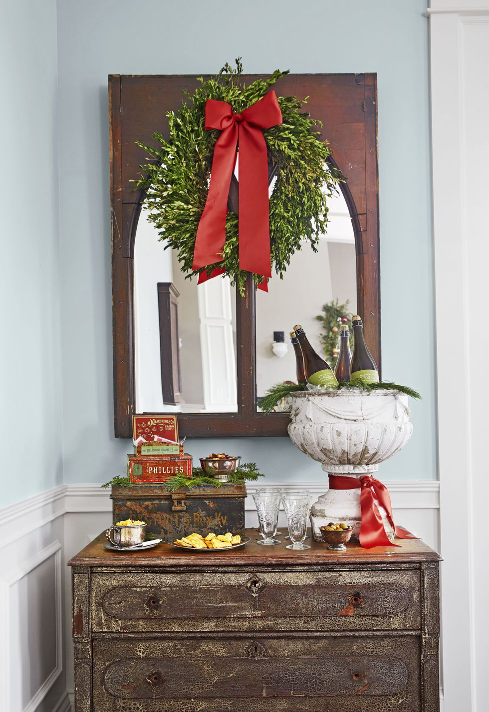 spirit-christmas-past-repurposed-planter-1216.jpg