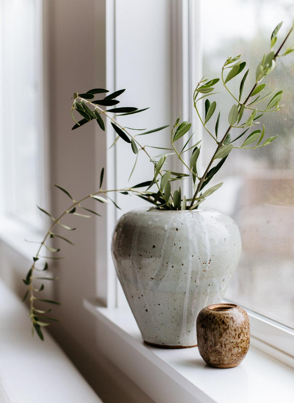 Heather Bullard | Studio Design