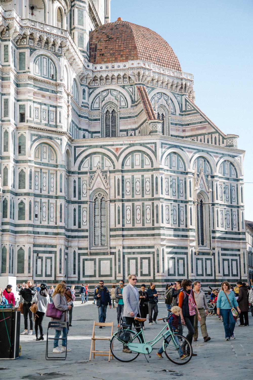 Heather Bullard | Florence, Italy-4