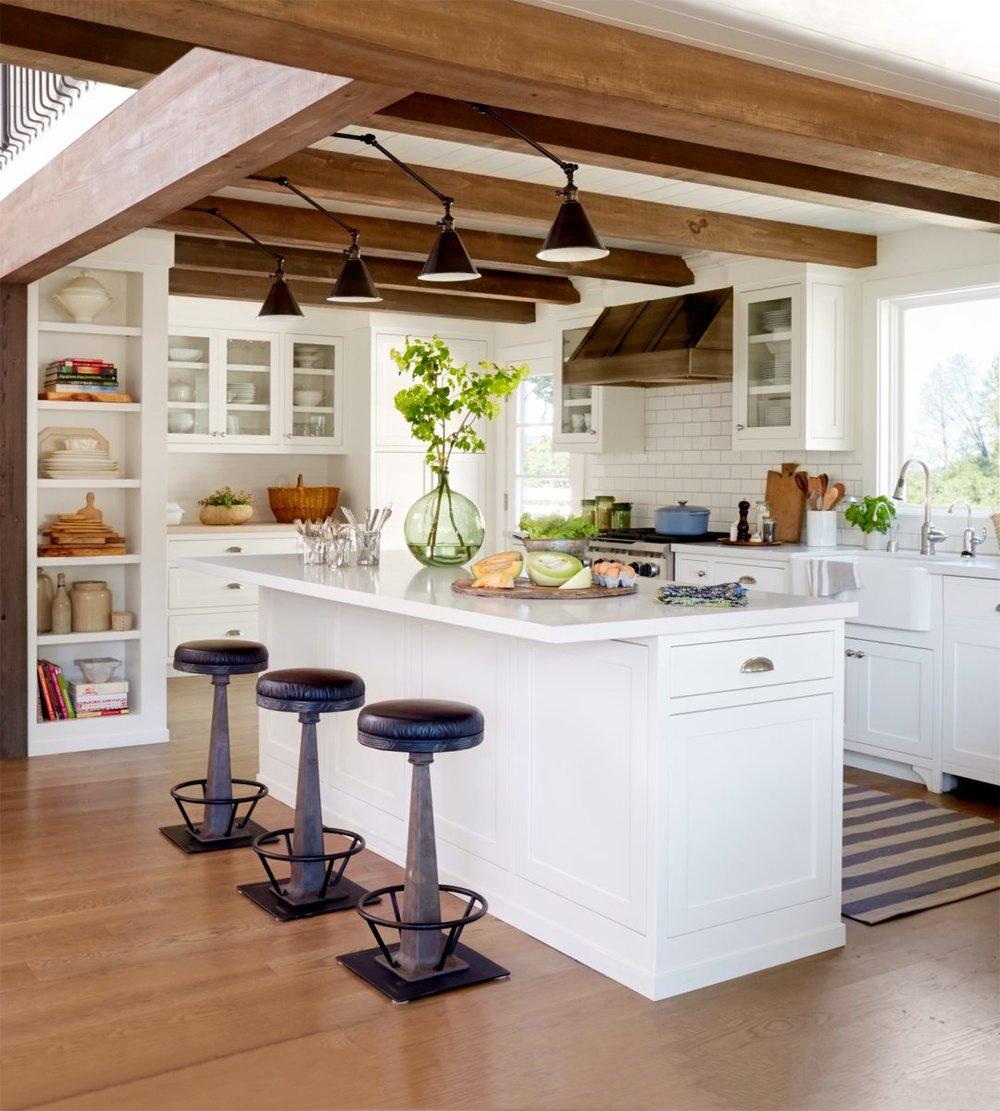 CL-right-vintage-kitchen-fam-0715