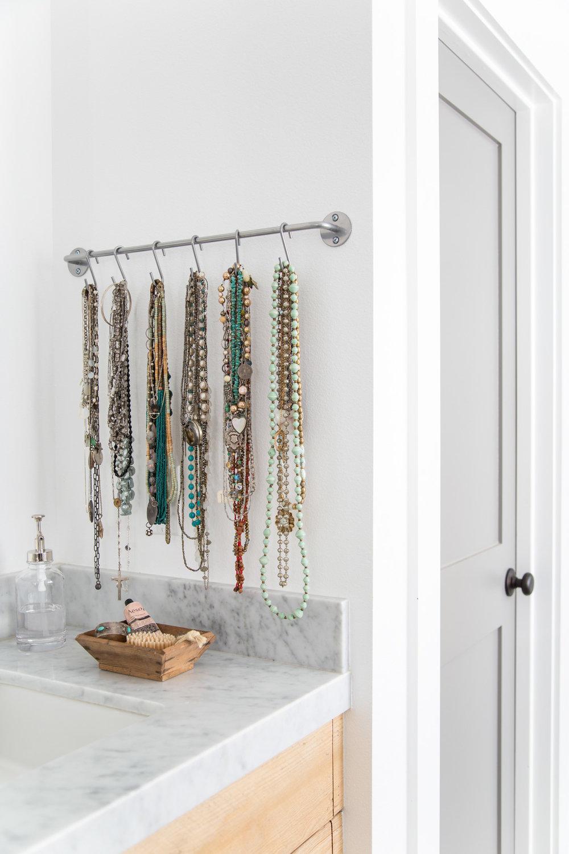 Heather Bullard | Marble Wood Vanity-3