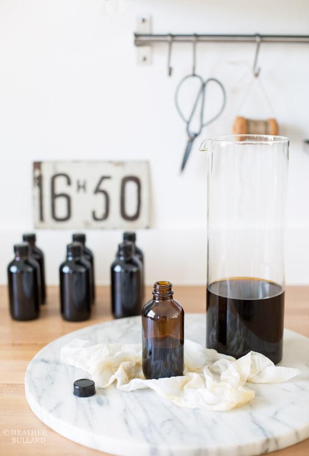 Heather Bullard | Vanilla Extract-105