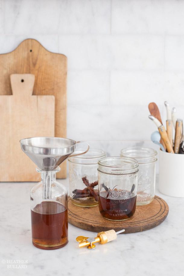Heather Bullard | Coffee Syrup Recipes-106