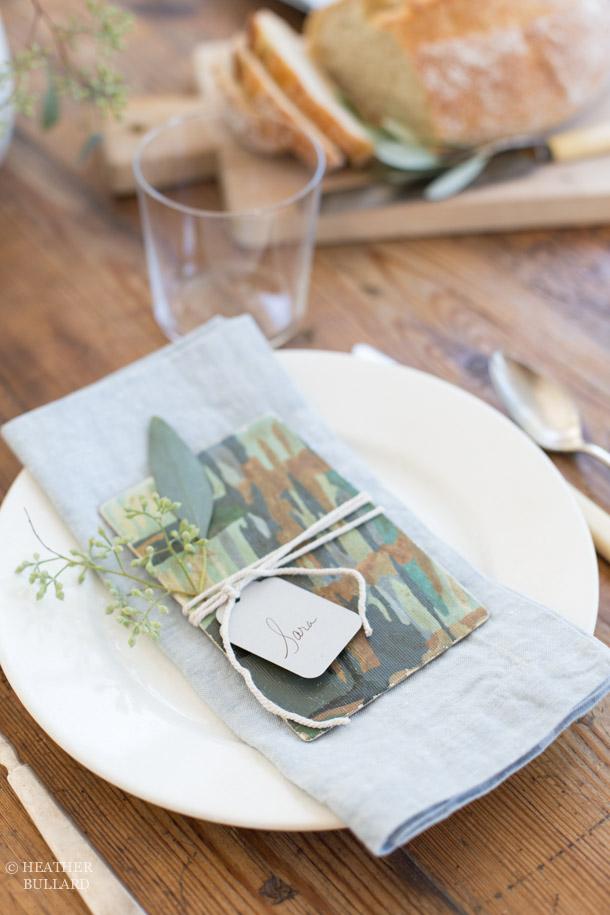 Heather Bullard | Autumn Table 5