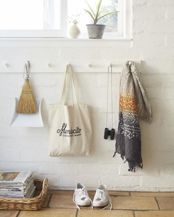 Heather Bullard Styling | Victoria Pearson Photos 5