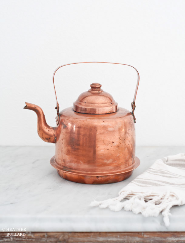 Copper Mugs | Heather Bullard-9