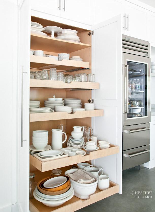 Dish Pantry | Heather Bullard-101-2