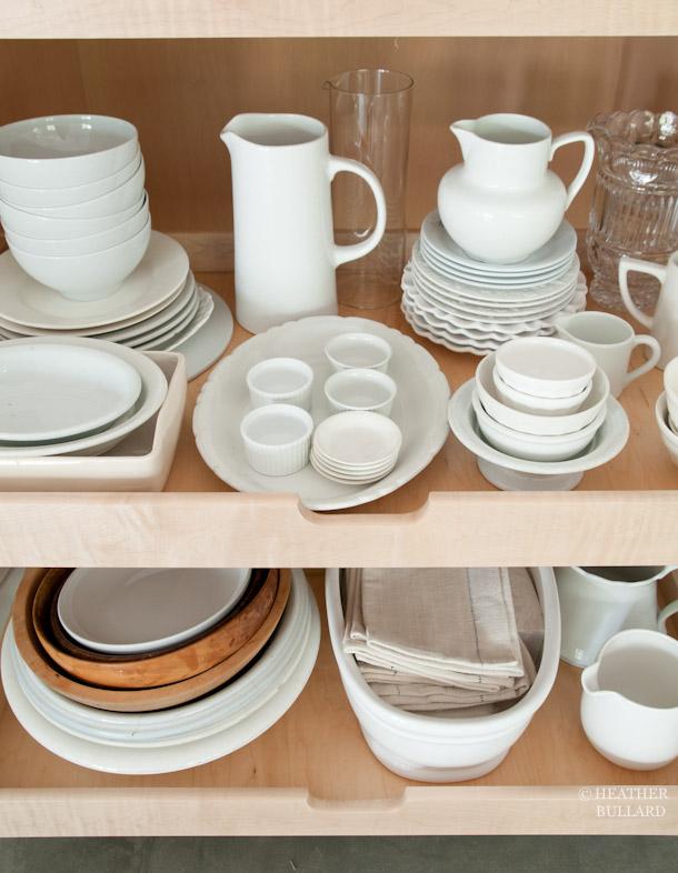 Dish Pantry | Heather Bullard-103